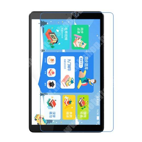 Képernyővédő fólia - Ultra Clear - 1db, törlőkendővel - Lenovo Tab M10 Plus (TB-X606F)