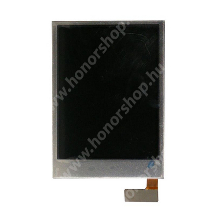 LCD kijelző - HUAWEI Red Bull Mobile/T-Mobile Pulse Mini/VODAFONE 845