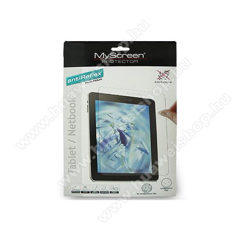 Huawei Mediapad 7 LiteMyScreen Protector univerzális képernyővédő fólia - 7