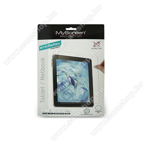 SAMSUNG SM-T595 Galaxy Tab A 10.5 LTEMyScreen Protector univerzális képernyővédő fólia - 10