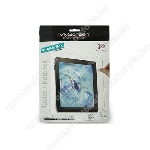 HUAWEI MediaPad T5 10MyScreen Protector univerzális képernyővédő fólia - 10