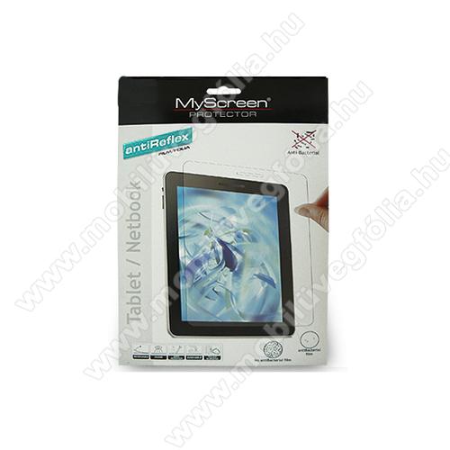 SAMSUNG SM-T545 Galaxy Tab Active Pro (Wi-Fi)MyScreen Protector univerzális képernyővédő fólia, méretre vágható - 10