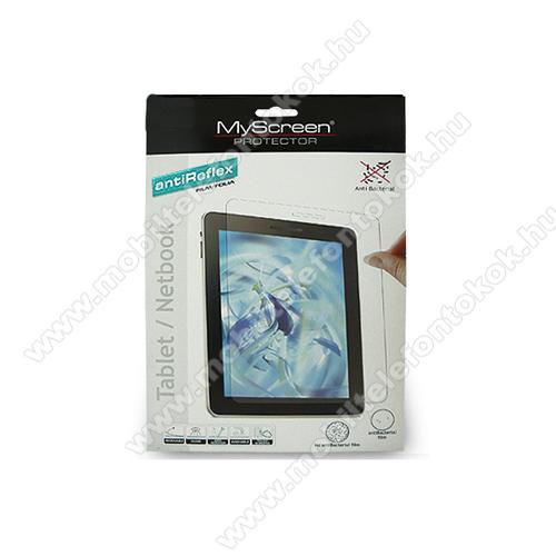 HUAWEI MediaPad M5 Lite 10MyScreen Protector univerzális képernyővédő fólia - 10