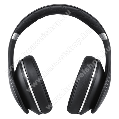 SAMSUNG EO-AG900BBEG BLUETOOTH HEADSET / james bond - FEHÉR - multipoint - GYÁRI