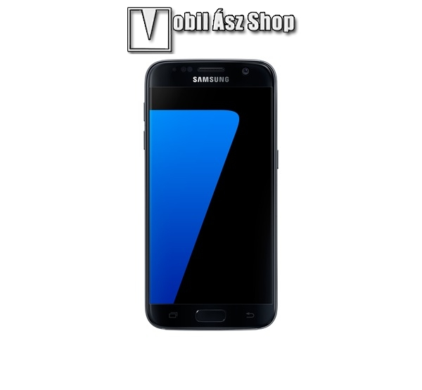 Samsung Galaxy S7, Black Onyx, 32GB (SM-G930F)