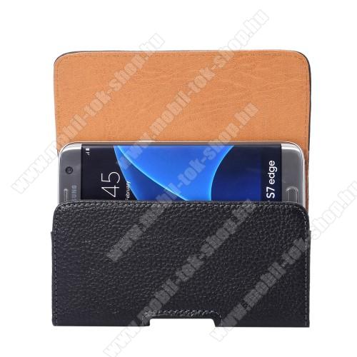 83dde29c17 Mobiltelefon tok, szilikon tok, flip tok, Tablet PC tok és ...