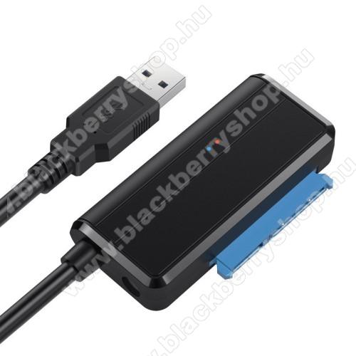 USB 3.0 2.5 / 3.5