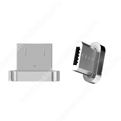 ASUS Transformer Pad TF303CLWSKEN lite microUSB mágneses fej - WSKEN lite kábellel kompatibilis